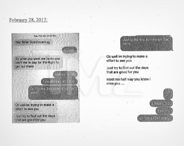 drake-layla-lace-texts