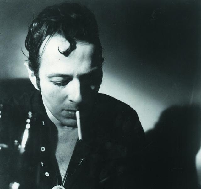 Joe Strummer The Clash Compilation London is Burning Listen