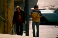 Cameron Crowe Is Adapting <i>Almost Famous</i> as a Stage Musical