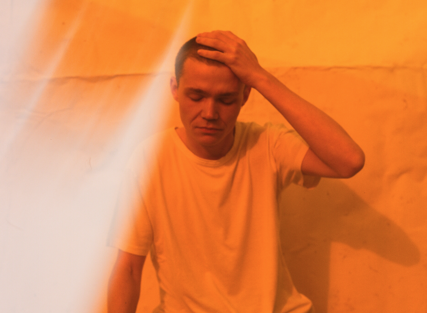 Westerman Albatross Ark EP Listen