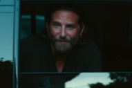 Bradley Cooper Says Eddie Vedder Told Him Not to Make <i>A Star Is Born</i>: &#8220;Bro, Don&#8217;t Do That&#8221;