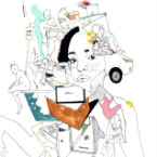 Noname's 'Room 25′ Is One of the Most Quietly Powerful Rap Albums of 2018
