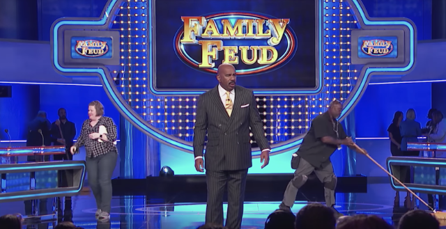 steve-harvey-responds-to-pusha-t-family-feud-freestyle-watch