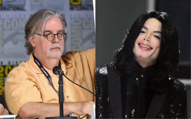 the-simpsons-matt-groening-confirms-michael-jackson-voiced-character