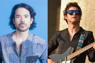Stream New Matthew Dear Remixes of Every Track on MGMT's Latest Album