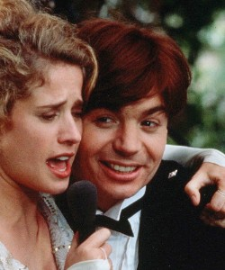 How So I Married an Axe Murderer Became a Classic