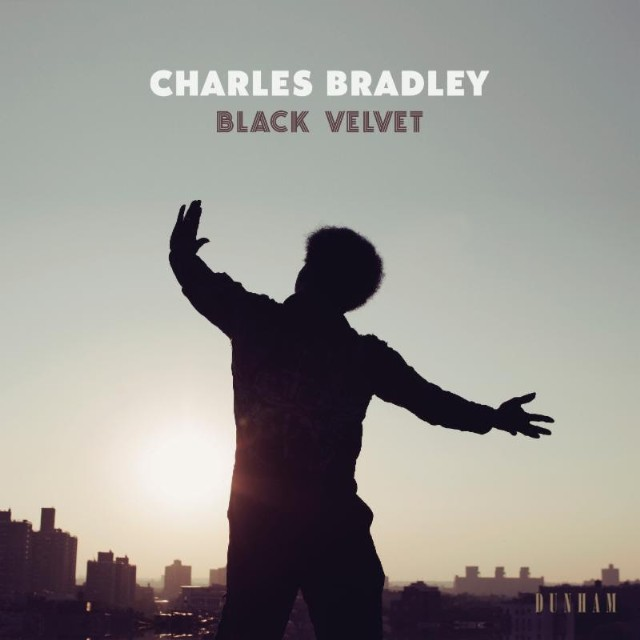 Charles Bradley's Final Album Out in November
