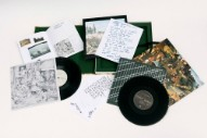 Fleet Foxes Announce <i>First Collection 2006 &#8211; 2009</i> Box Set