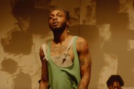 "Video: JPEGMAFIA – ""1539 N. Calvert"""