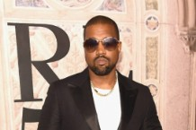 kanye-west-had-reporter-booted-from-ralph-lauren-50th-anniversary-bash