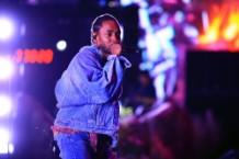 Kendrick Lamar Remembers Mac Miller