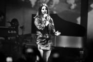 """Lana Del Rey – """"Mariners Apartment Complex"""""""