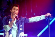 Maroon 5 Is Almost Certainly Performing at the Super Bowl