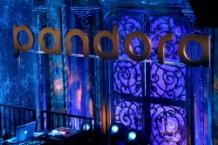 Pandora Acquired by SiriusXM