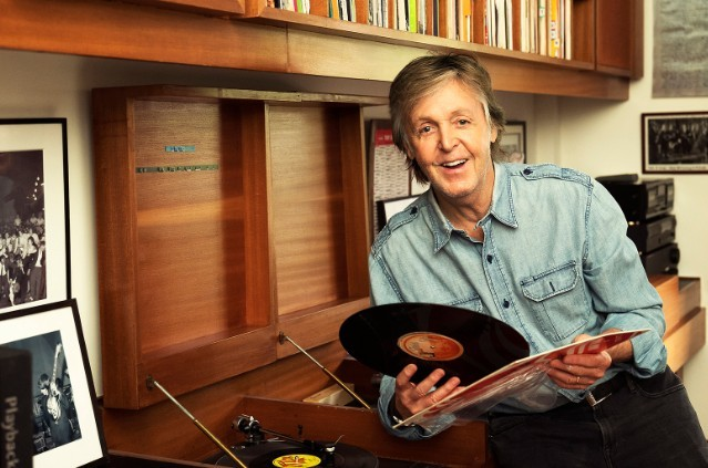 paul-mccartney-egypt-station-first-1-album-in-36-years