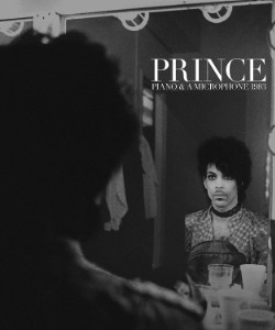 Prince's Playful 'Piano & a Microphone 1983' Is an Intimate Peek Into a Master's Process