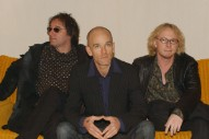 Hear R.E.M.&#8217;s 2003 Live Version of &#8220;Orange Crush&#8221; From New <i>R.E.M. at the BBC</i> Box Set