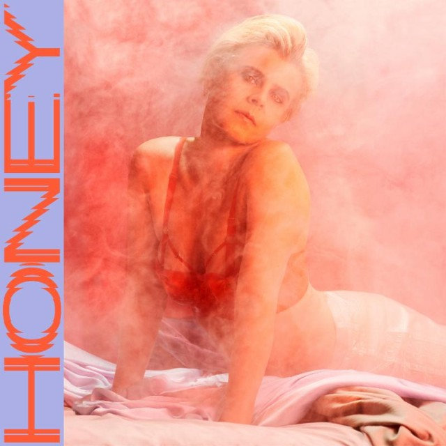 robyn-honey-1537987932