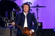 Stream Paul McCartney&#8217;s New Album <i>Egypt Station</i>