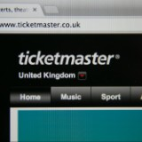 Ticketmaster Secretly Partners With Scalpers to Rip You Off on Resale Tickets: Report