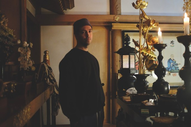 tim-hecker-keyed-out-1536765663