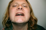 "Ty Segall Announces Covers Album <i>Fudge Sandwich</i> With Spencer Davis Group's ""I'm a Man"""