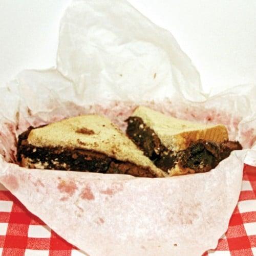 Risultati immagini per ty segall fudge sandwich