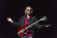 Gainesville Park Named After Tom Petty