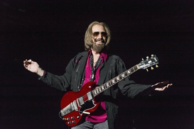 gainesville-park-named-after-tom-petty