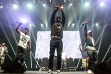 wu-tang-clan-perform-two-36-chambers-classics-on-kimmel-watch