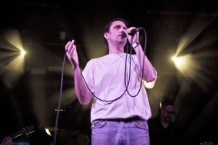rhye-announce-blood-remix-album-share-waste-ry-x-remix-video