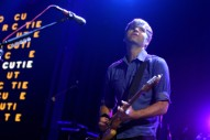 Death Cab for Cutie Perform <i>Transatlanticism</i> in Full