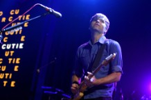death cab for cutie performs transatlanticism 15th anniversary