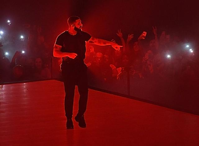 Drake Migos Tour Dates Cancelled Minnesota