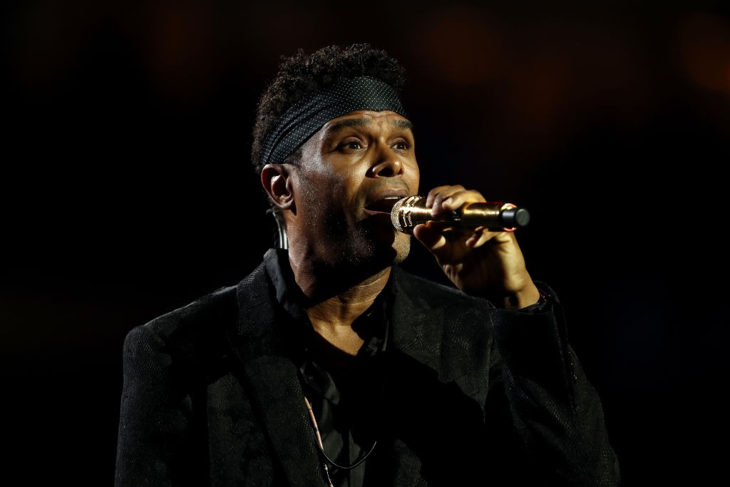 maxwell announces new album night releases shame spin. Black Bedroom Furniture Sets. Home Design Ideas