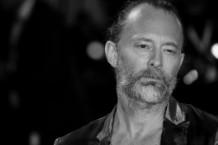 thom-yorke-discuss-perform-songs-from-his-new-suspiria-score-bbc-radio-6