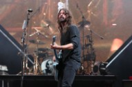 Dave Grohl to Debut His 23-Minute Instrumental 'PLAY' at Live Show