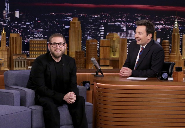 jonah-hill-describes-email-exchanges-with-morrissey-trent-reznor