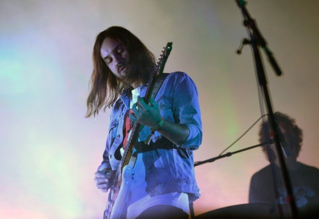 tame-impala-rained-out-at-desert-daze-2018