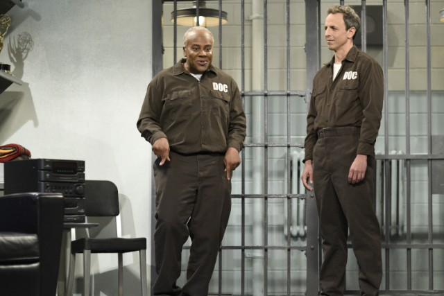snl-skewers-bill-cosby-loving-prison