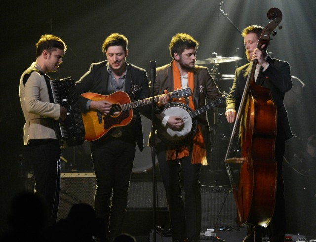 Image result for Mumford and Sons