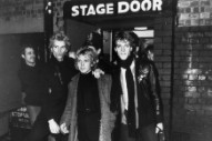 The Police Announce Career-Spanning Box Set