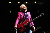 Tom Petty Hits Collection <i>The Best of Everything</i> Announced, Featuring Two Unreleased Songs