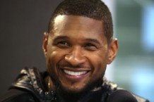 usher-a-album-stream