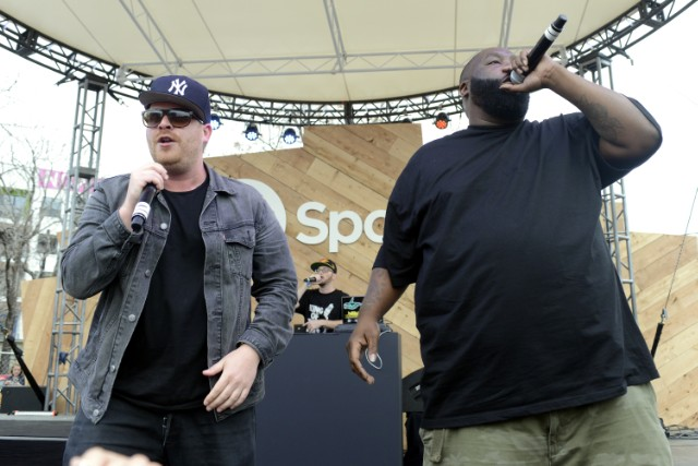 el-p-calls-out-spotify-for-not-protecting-artists-against-fraud
