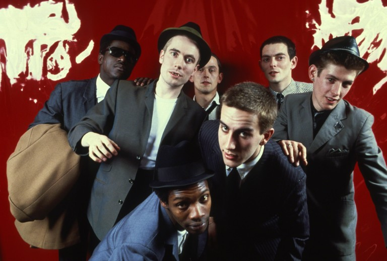 the-specials-announce-encore-first-new-music-from-the-band-in-20-years