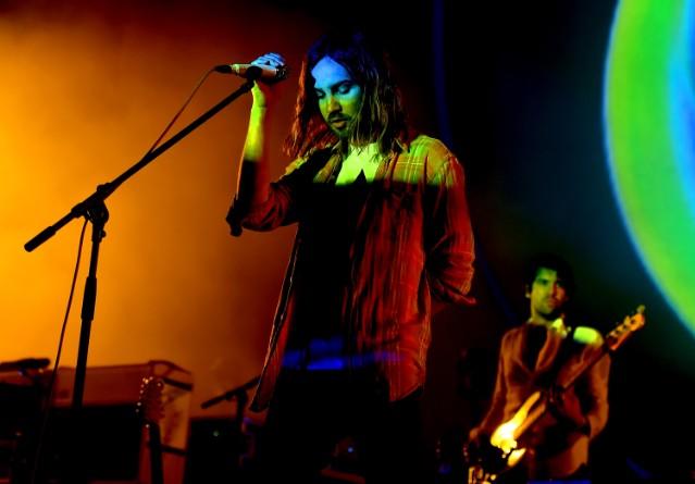 tame impala theophilus london new music