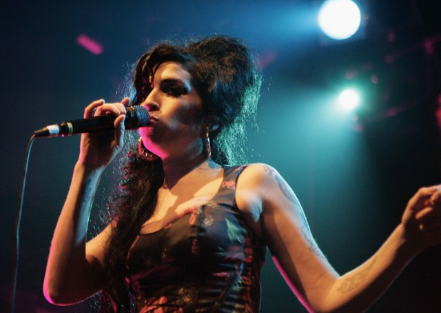 https://www.spin.com/2018/10/amy-winehouse-biopic-announced/