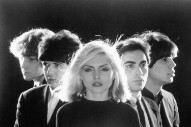 "Hear Six Alternate Versions of Blondie's ""Heart Of Glass"" From Numero Group's New Deluxe EP"