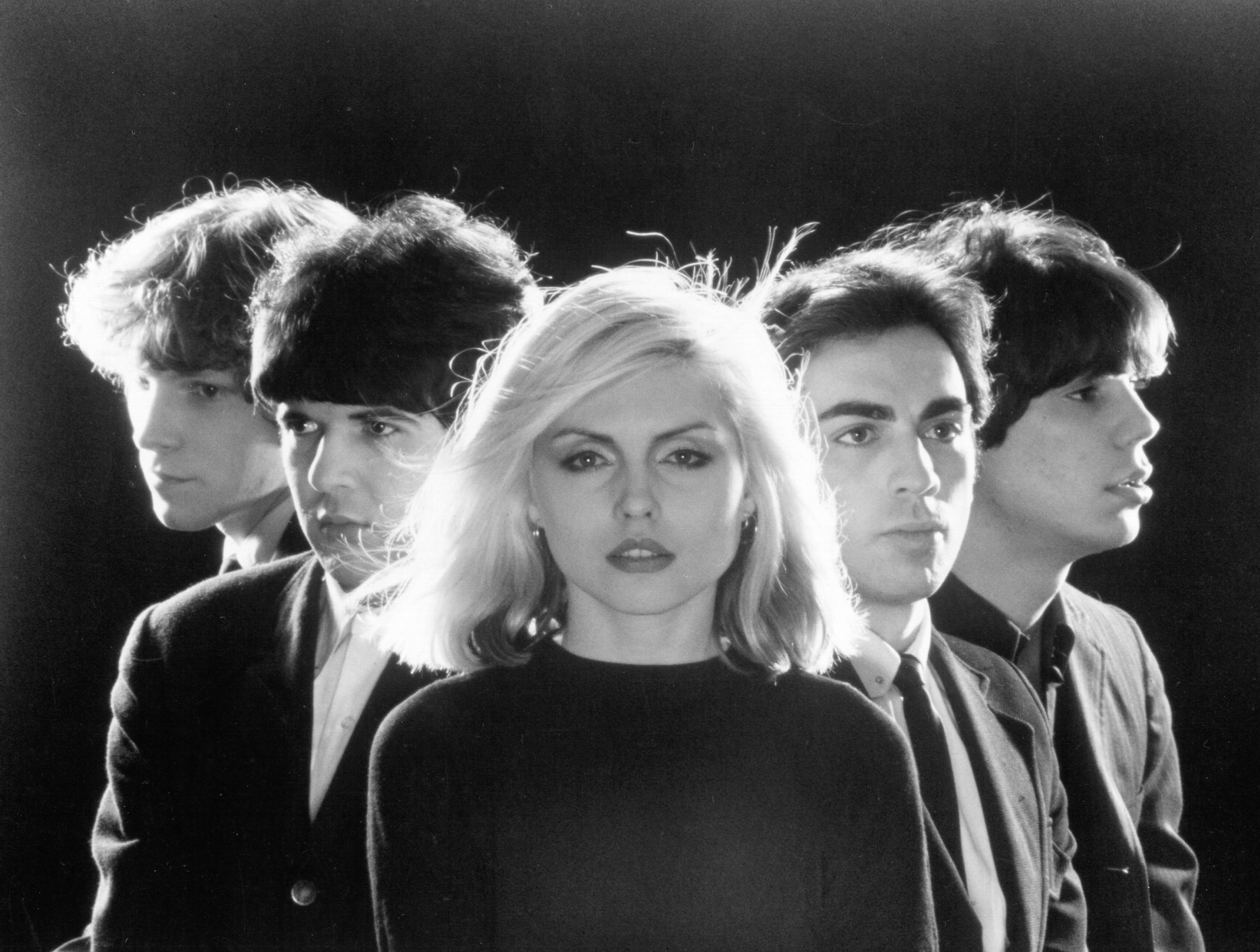 blondie-heart-of-glass-six-alternate-versions-numero-group-deluxe-ep